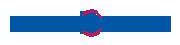 Trustonomy Logo